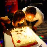 implantologia urodziny (102)