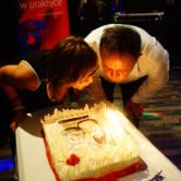 implantologia urodziny (103)