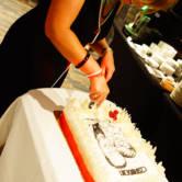 implantologia urodziny (104)
