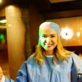 implantologia urodziny (64)