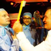 implantologia urodziny (81)