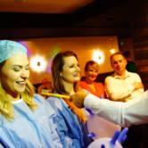 implantologia urodziny (88)