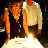 implantologia urodziny (99)