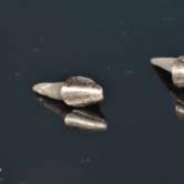 wklad-korzeniowo-koronowy-zlotol-4