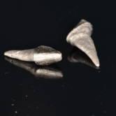 wklad-korzeniowo-koronowy-zlotol-6