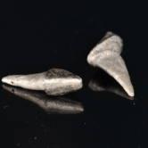 wklad-korzeniowo-koronowy-zlotol-7