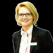 Izabela Fadrowska