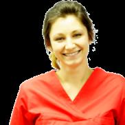 Katarzyna Nideraus-Martyniak