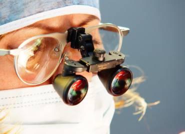 Wiosenna Promocja – specjalna ofertę na implanty Zimmer