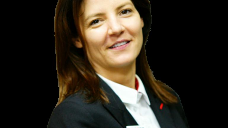 Monika Dolida