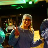implantologia urodziny (60)
