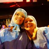 implantologia urodziny (62)