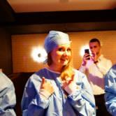 implantologia urodziny (65)