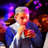 implantologia urodziny (70)