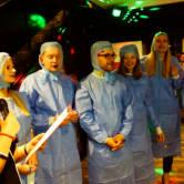 implantologia urodziny (78)