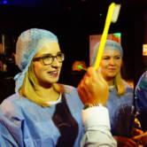 implantologia urodziny (84)