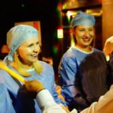 implantologia urodziny (85)