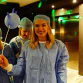 implantologia urodziny (90)