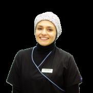 Galila Al-Medhagi